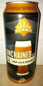 Unchained #18: Hop Silo