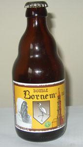 Bornem Double