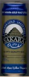 Sakara Gold