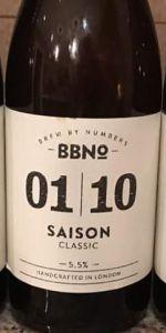 01|10 Saison (Classic)