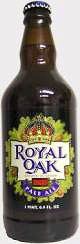 Royal Oak Pale Ale