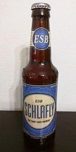Schlafly Winter ESB