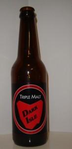 Triple Malt