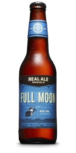Full Moon Rye IPA