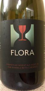 Flora - Cherry