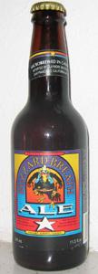 Buzzard Breath Ale