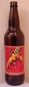 Talon - True Style Barley Wine Ale