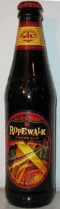 Ropewalk Amber Ale