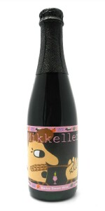 Barley Sweet Wine