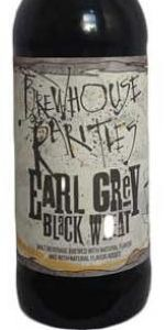 Earl Grey Black Wheat (Brewhouse Rarities)