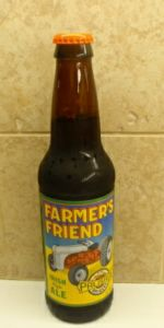 Farmers Friend