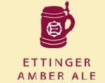Ettinger Amber Ale