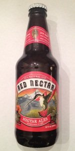Red Nectar