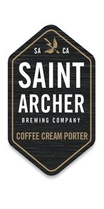 Coffee Cream Porter