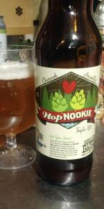 Hop Nookie