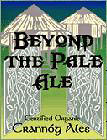 Beyond The Pale Ale