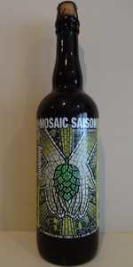 Mosaic Saison