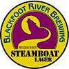 Missouri River Steamboat Lager