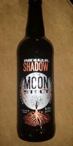Barrel Aged Shadow Of The Moon