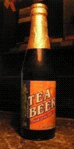 Lindemans Tea Beer