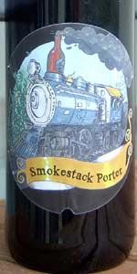 Smokestack Porter
