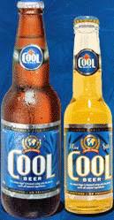 cool beer cool beer brewing co beeradvocate