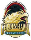 Golden Hawk Wheat