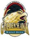 Golden Hawk Wheat