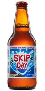 Skip Day Session IPA