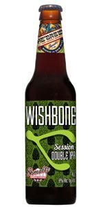 Wishbone Session Double IPA