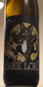 Bark Lord