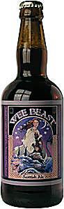 Wee Beast (Cuillin Beast)
