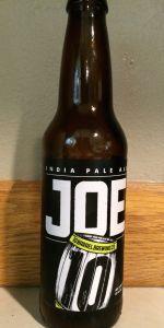 Joe IPA