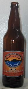 IPA  Island Pale Ale