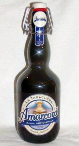 La Tabachéra