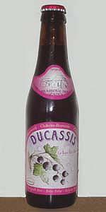 Ducassis