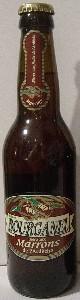 Biere Aux Marrons