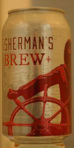 Fisherman's Brew