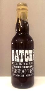 WWB Batch #50
