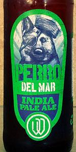 Perro Del Mar
