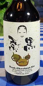 Kuri Kuro (Dark Chestnut Ale)