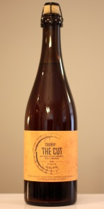 The Cut: Montmorency Cherry