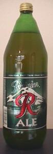 Rainier Ale