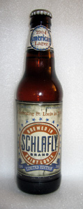 Schlafly 1904 American Lager