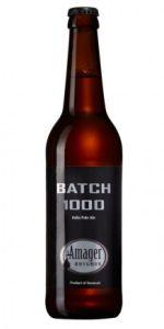 Batch 1000