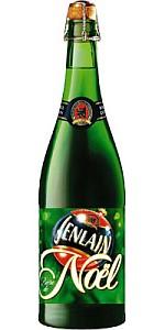 Jenlain Bière De Noël