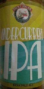 Undercurrent IPA