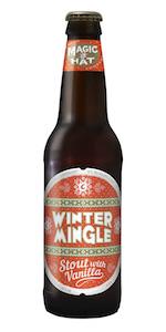 5f7e0924529 Winter Mingle Winter Mingle
