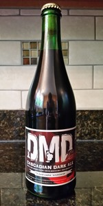 Fantôme DMD