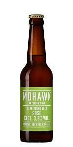 Mohawk Anything Gose